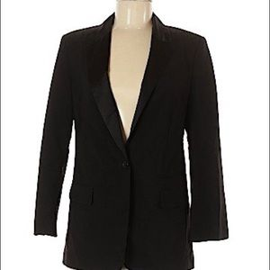 AE outfitters Blazer Small